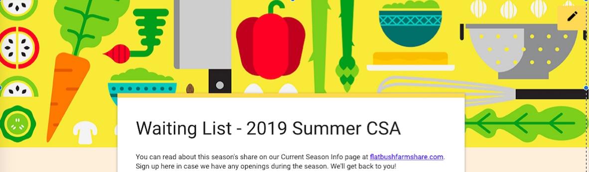 waitinglist-2019